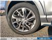 2021 Buick Encore GX Essence (Stk: 21079) in Vernon - Image 6 of 25