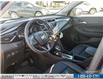 2021 Buick Encore GX Essence (Stk: 21079) in Vernon - Image 13 of 25