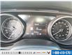 2021 Buick Encore GX Essence (Stk: 21079) in Vernon - Image 15 of 25