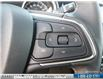 2021 Buick Encore GX Essence (Stk: 21079) in Vernon - Image 16 of 25
