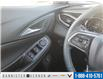 2021 Buick Encore GX Essence (Stk: 21079) in Vernon - Image 17 of 25