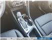 2021 Buick Encore GX Essence (Stk: 21079) in Vernon - Image 18 of 25