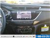 2021 Buick Encore GX Essence (Stk: 21079) in Vernon - Image 19 of 25