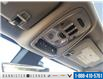 2021 Buick Encore GX Essence (Stk: 21079) in Vernon - Image 21 of 25