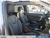 2021 Buick Encore GX Essence (Stk: 21079) in Vernon - Image 22 of 25