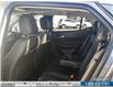 2021 Buick Encore GX Essence (Stk: 21079) in Vernon - Image 23 of 25