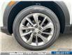 2021 Buick Encore GX Select (Stk: 21070) in Vernon - Image 6 of 25