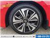 2017 Honda Civic EX-T (Stk: P20679) in Vernon - Image 7 of 26