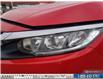 2017 Honda Civic EX-T (Stk: P20679) in Vernon - Image 9 of 26