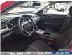2017 Honda Civic EX-T (Stk: P20679) in Vernon - Image 14 of 26