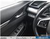 2017 Honda Civic EX-T (Stk: P20679) in Vernon - Image 18 of 26