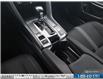 2017 Honda Civic EX-T (Stk: P20679) in Vernon - Image 19 of 26