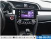 2017 Honda Civic EX-T (Stk: P20679) in Vernon - Image 20 of 26