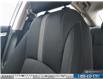 2017 Honda Civic EX-T (Stk: P20679) in Vernon - Image 21 of 26