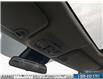 2017 Honda Civic EX-T (Stk: P20679) in Vernon - Image 22 of 26