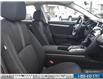2017 Honda Civic EX-T (Stk: P20679) in Vernon - Image 23 of 26