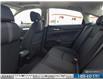 2017 Honda Civic EX-T (Stk: P20679) in Vernon - Image 24 of 26