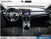 2017 Honda Civic EX-T (Stk: P20679) in Vernon - Image 25 of 26
