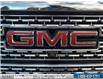 2021 GMC Sierra 3500HD Denali (Stk: 21051) in Vernon - Image 9 of 25