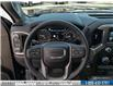 2021 GMC Sierra 3500HD Denali (Stk: 21051) in Vernon - Image 14 of 25