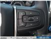 2021 GMC Sierra 3500HD Denali (Stk: 21051) in Vernon - Image 16 of 25