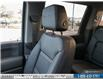 2021 GMC Sierra 3500HD Denali (Stk: 21051) in Vernon - Image 20 of 25