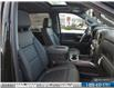 2021 GMC Sierra 3500HD Denali (Stk: 21051) in Vernon - Image 22 of 25