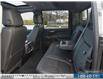 2021 GMC Sierra 3500HD Denali (Stk: 21051) in Vernon - Image 23 of 25