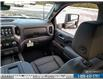 2021 GMC Sierra 3500HD Denali (Stk: 21051) in Vernon - Image 25 of 25