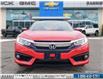 2017 Honda Civic EX-T (Stk: P20679) in Vernon - Image 2 of 26