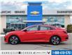 2017 Honda Civic EX-T (Stk: P20679) in Vernon - Image 3 of 26