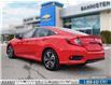 2017 Honda Civic EX-T (Stk: P20679) in Vernon - Image 4 of 26