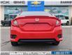 2017 Honda Civic EX-T (Stk: P20679) in Vernon - Image 5 of 26