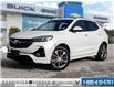 2021 Buick Encore GX Essence (Stk: 21054) in Vernon - Image 1 of 25