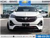 2021 Buick Encore GX Essence (Stk: 21054) in Vernon - Image 2 of 25