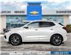 2021 Buick Encore GX Essence (Stk: 21054) in Vernon - Image 3 of 25