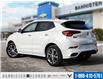 2021 Buick Encore GX Essence (Stk: 21054) in Vernon - Image 4 of 25