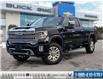 2021 GMC Sierra 3500HD Denali (Stk: 21051) in Vernon - Image 1 of 25