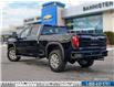 2021 GMC Sierra 3500HD Denali (Stk: 21051) in Vernon - Image 4 of 25