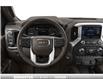 2021 GMC Sierra 3500HD Denali (Stk: 21191) in Vernon - Image 4 of 8