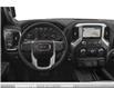 2021 GMC Sierra 1500 AT4 (Stk: 21207) in Vernon - Image 2 of 7
