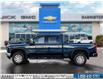 2021 Chevrolet Silverado 3500HD LTZ (Stk: 21119) in Vernon - Image 3 of 25