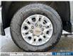 2021 Chevrolet Silverado 3500HD LTZ (Stk: 21119) in Vernon - Image 6 of 25