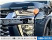 2021 Chevrolet Silverado 3500HD LTZ (Stk: 21119) in Vernon - Image 8 of 25