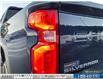2021 Chevrolet Silverado 3500HD LTZ (Stk: 21119) in Vernon - Image 11 of 25