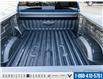 2021 Chevrolet Silverado 3500HD LTZ (Stk: 21119) in Vernon - Image 12 of 25