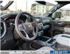 2021 Chevrolet Silverado 3500HD LTZ (Stk: 21119) in Vernon - Image 13 of 25