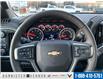 2021 Chevrolet Silverado 3500HD LTZ (Stk: 21119) in Vernon - Image 14 of 25
