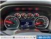 2021 Chevrolet Silverado 3500HD LTZ (Stk: 21119) in Vernon - Image 15 of 25