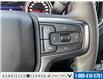 2021 Chevrolet Silverado 3500HD LTZ (Stk: 21119) in Vernon - Image 16 of 25